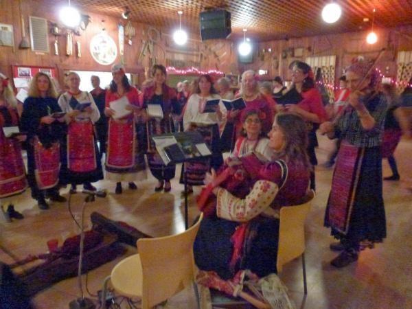 razzamatazz international folk dance club
